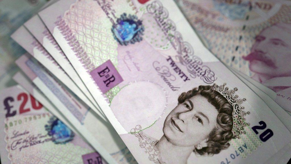 Capital Allowances Tax Relief